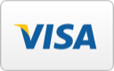 visa Make A Payment Orlando | Central Florida