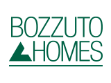 bozzuto-homes Business Movers Orlando | Central Florida