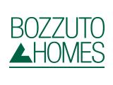 bozzuto-homes Business Movers Orlando | Central Florida
