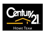 century-21 Realtors Orlando | Central Florida