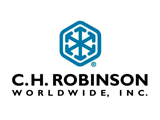 ch-robinson-worldwide Business Movers Orlando | Central Florida