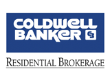 coldwell-banker Business Movers Orlando | Central Florida
