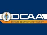 dcaa Business Movers Orlando | Central Florida