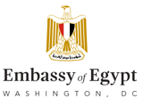embassy-of-egypt-washington-dc Business Movers Orlando | Central Florida