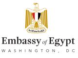 embassy-of-egypt-washington-dc Business Movers Orlando | Central Florida