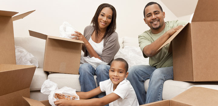 home-moving-guide-1 Home Moving Guide Orlando | Central Florida