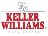 keller-williams Realtors Orlando | Central Florida