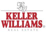 keller-williams Realtors Orlando | Central Florida
