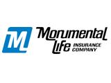 monumental-life-insurance-company Business Movers Orlando | Central Florida