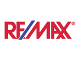 remax Realtors Orlando | Central Florida