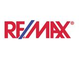 remax Realtors Orlando | Central Florida
