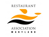 restaurant-association-of-maryland Business Movers Orlando | Central Florida