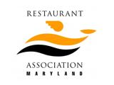 restaurant-association-of-maryland Business Movers Orlando | Central Florida