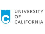 university-of-california Business Movers Orlando | Central Florida