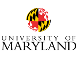 university-of-maryland Business Movers Orlando | Central Florida