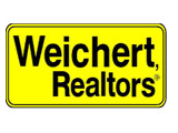 weichert Realtors Orlando | Central Florida