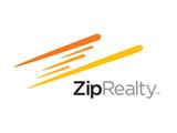 zipp-realty Business Movers Orlando | Central Florida