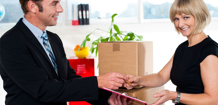 business-guide-2 Business Moving Guide Orlando | Central Florida