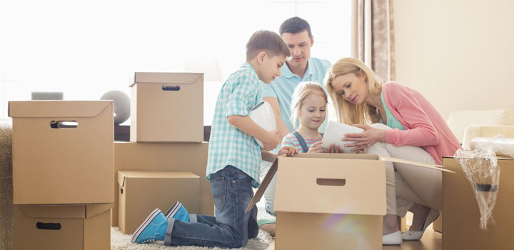moving-with-kids Moving with Children and Babies Orlando | Central Florida