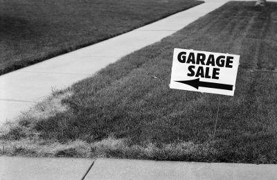 garage-sale Have a Garage Sale Before Moving Orlando | Central Florida