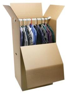 wardrobe-box-220x300 Moving Smart- A Few Tips To Make Your Move Go Smoothly Orlando | Central Florida