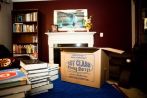 873d866d8d1986f627d67c666dd59c77-300x200 Need Moving Supplies? Orlando   Central Florida