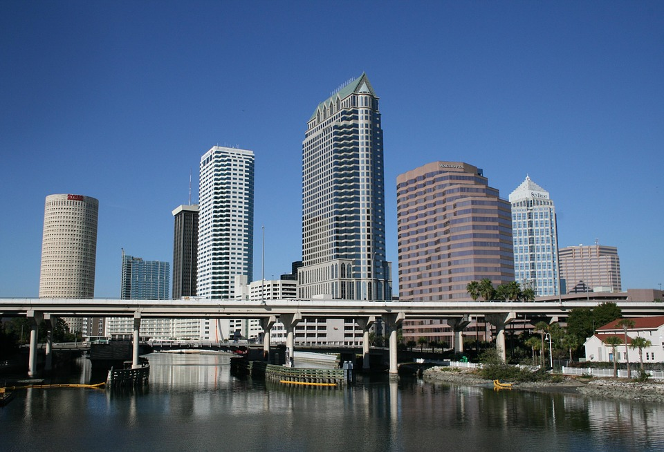 Your-Tampa-Florida-Moving-Company Your Tampa, Florida Moving Company - Get a FREE Quote! Orlando | Central Florida