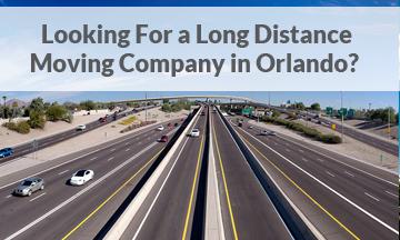 Long-Distance-Moving-Company-Orlando Long Distance Moving Company Orlando   Central Florida