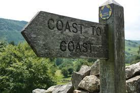 coast-to-coast-moving-company-florida Your interstate coast to coast moving company Orlando   Central Florida