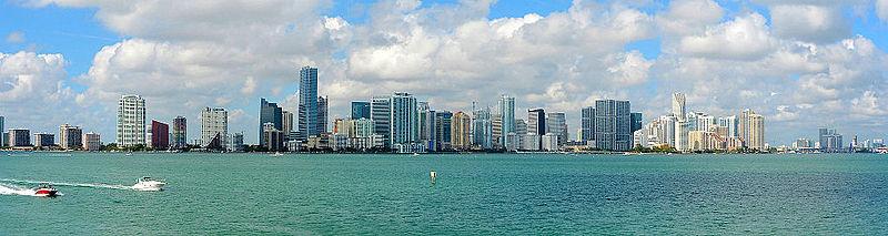 Apartment-Condo-Movers-In-Miami Apartment / Condo Movers In Miami Orlando | Central Florida