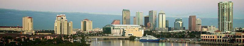 Apartment-Condo-Movers-in-Tampa Apartment/Condo Movers in Tampa Orlando | Central Florida