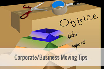 Corporate-Business-Moving-Tips Corporate Moving Orlando | Central Florida