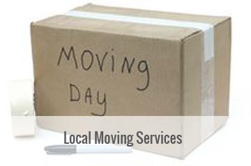 Local-Moving-Services-Florida Local Moving Services Orlando | Central Florida