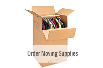 Order-Moving-Supplies Order Moving Supplies Orlando | Central Florida