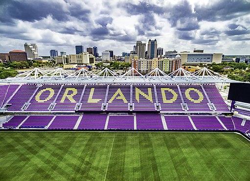Orlando_city_soccer_stadium Apartment/Condo Movers in Orlando Orlando | Central Florida