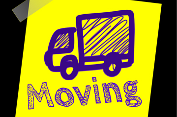 Top-Moving-Questions-and-Answers Top Moving Questions and Answers Orlando | Central Florida