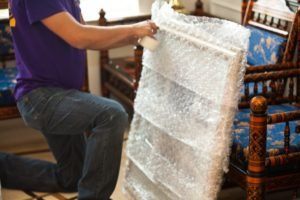 052eb0a4e3cedb138e4177ee61f459f0-300x200 Packing And Moving Materials for Your Next Move Orlando | Central Florida