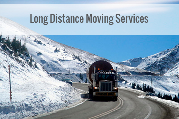 Long-Distance-Moving-Services Long Distance Moving Services Orlando | Central Florida
