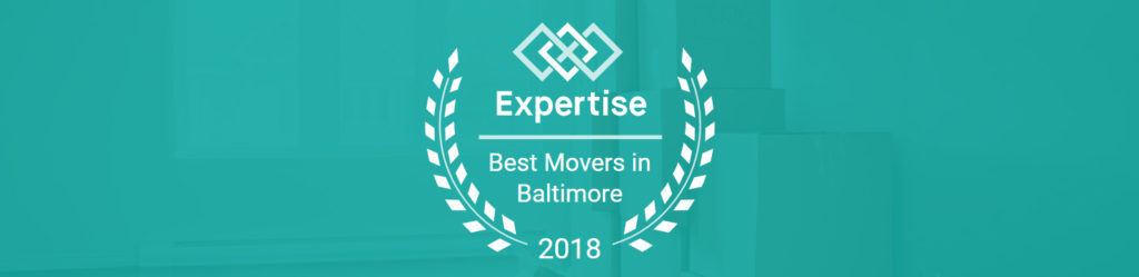 Top-Moving-Company-1024x249 First Class Moving & Storage Voted Top Moving Company Orlando   Central Florida