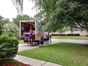 0520181404a_HDR-300x225 Expedited long-distance moving Orlando | Central Florida