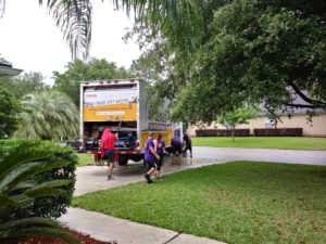 0520181404b_HDR-300x225 Flexible long-distance moving Orlando | Central Florida