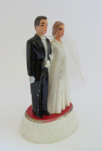 New-marriage-moving-tips-Orlando-florida-203x300 Just got married? Here are some moving tips: Orlando | Central Florida