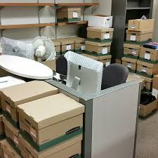 Office-business-moving-services-orlando-florida Office and Industrial Moving Services in Orlando Orlando | Central Florida