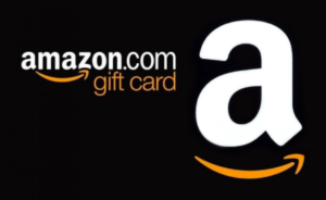 Amazon-Gift-Card-300x184 Moving Services - Amazon Gift Card- Terms and Conditions Orlando | Central Florida